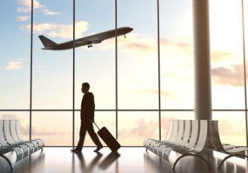Traslados aeropuerto Lanzarote