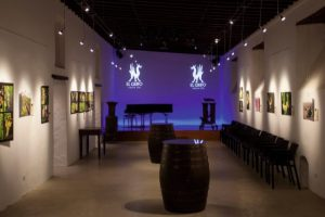 Las mejores rutas del vino en Lanzarote