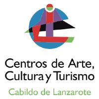 Centro de arte y turismo de Lanzarote