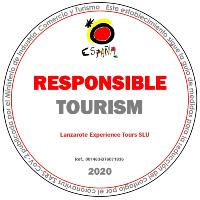 Turismo Seguro frente al COVID-19