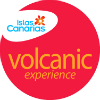 Volcanic Experience