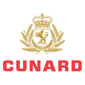 Shore excursions for Cunard Line Cruises
