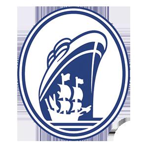 Excursiones para los cruceros de Holland America Line