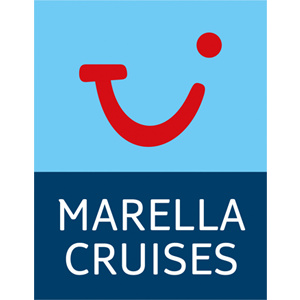 Shore excursions for Marella Cruises