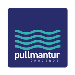 Shore excursions for Pullmantur Cruises