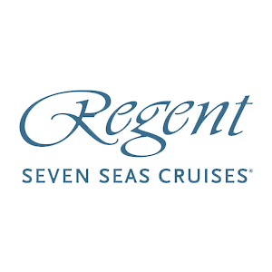 Shore excursions for Regent Seven Seas Cruises