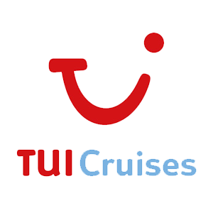 Shore excursions for TUI Cruises