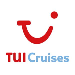 Ausflüge zu den Kreuzfahrten von TUI Cruises