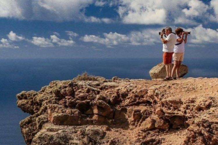 Lanzarote North