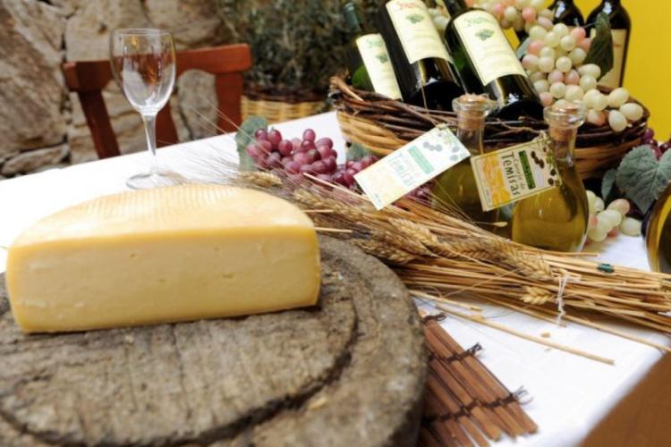 Lanzarote wine tour
