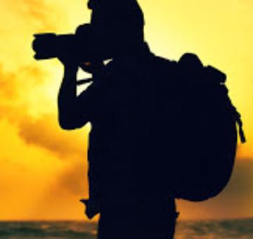 tour de fotografia